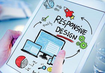 Adana Web Sitesi Yapan Firmalar