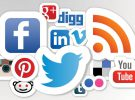 Sosyal Medya Yönetimi Twitter
