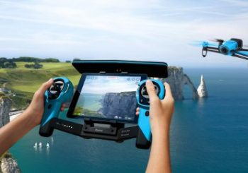 adana drone kiralama yapan firmalar