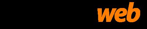 Adana Web Tasarım Firmaları