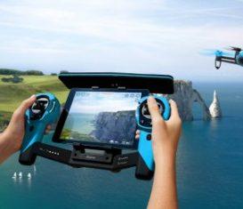 ffffadana drone kiralama yapan firmalar