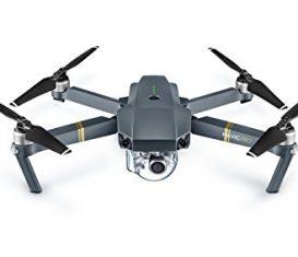ffffAdana drone kiralama