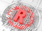 Adana Patent ve Marka Tescil Başvurusu