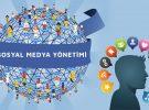Adana Sosyal Medya Ajansı