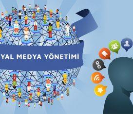 ffffAdana Sosyal Medya Ajansı
