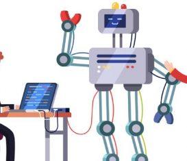 ffffAdana Seyhan Robotik ve Kodlama Eğitmenliği Kursu